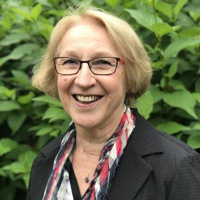 Dr.ChristelBrenken-IMG_3950.JPG