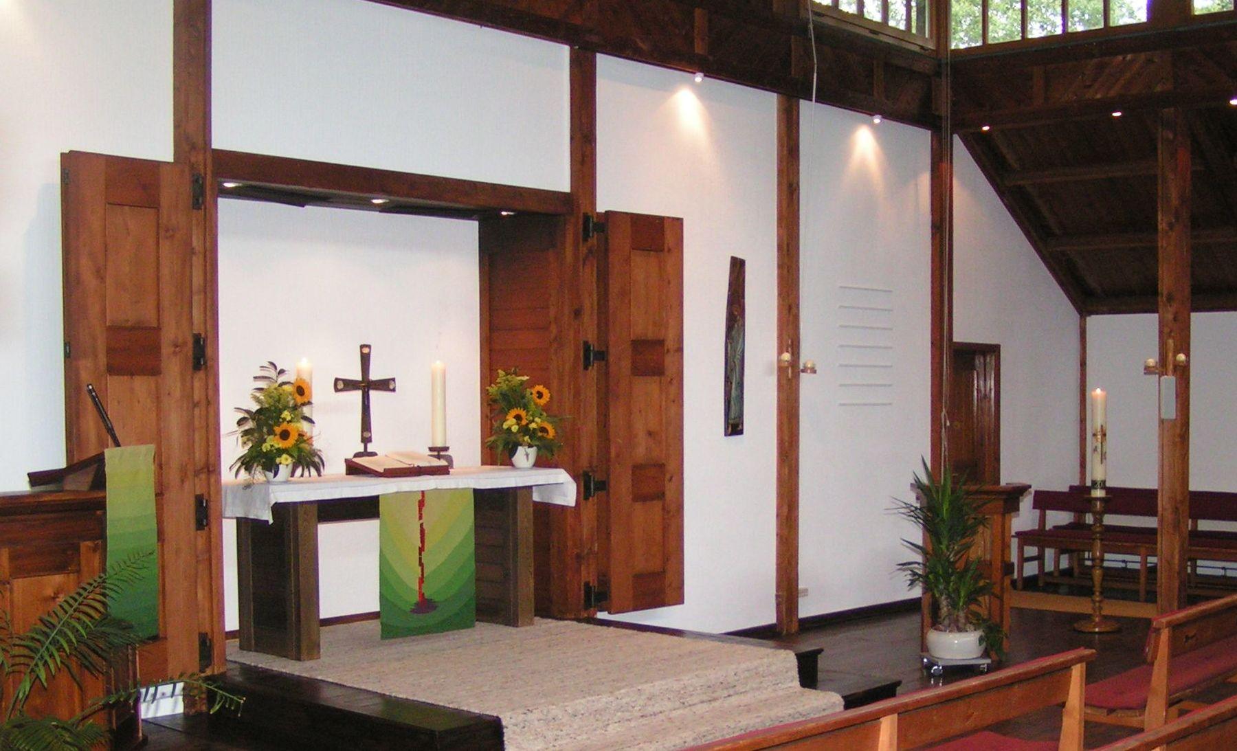 Ev.-luth. Pauluskirche Geeste-Dalum.jpg