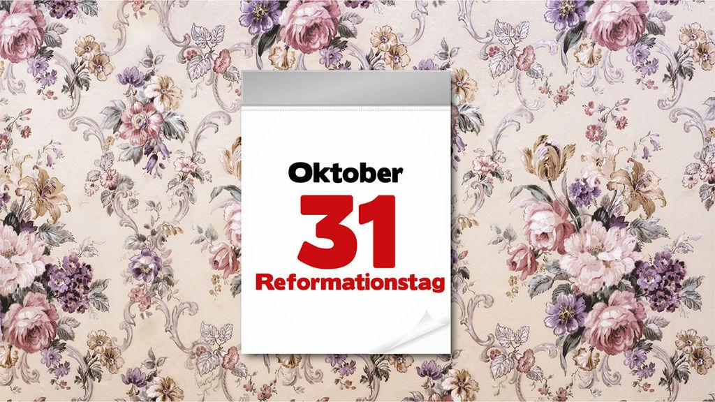 Kalender-Reformationstag.jpg